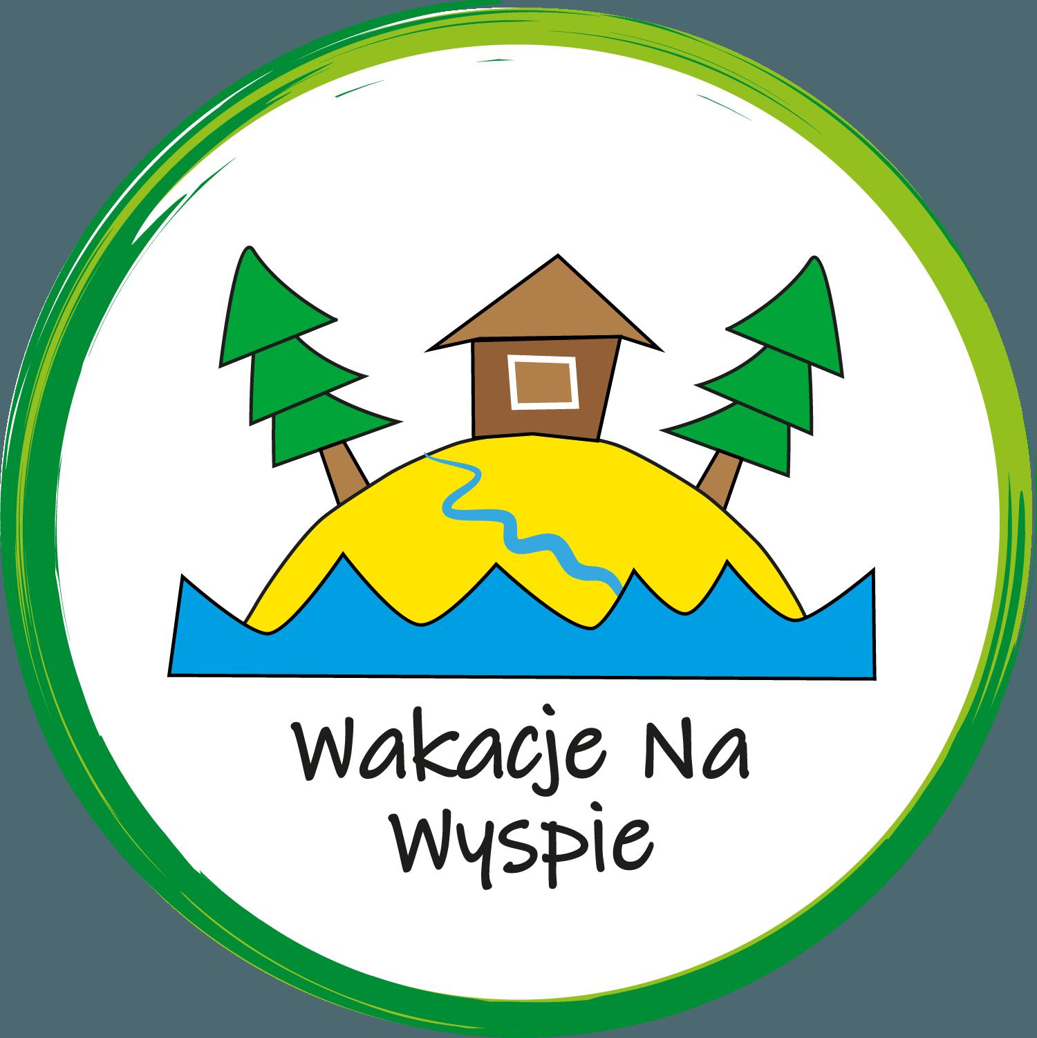 Domki Wyspa Sobieszewska • Domki letniskowe Gdańsk • Wakacje Na Wyspie